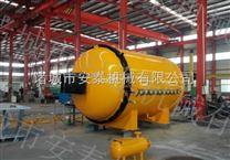 大型碳纤维热压罐
