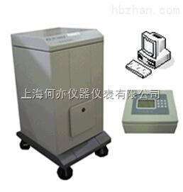 ZF-100LB单路低本底测量仪