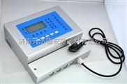 乙醇气体浓度检测仪2