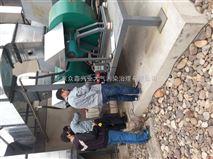 工业废气处理设备、北京加工生产商