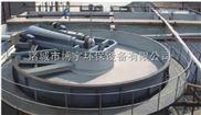 BYQFJ-高效浅层气浮设备厂家