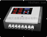甲烷濃度報警器