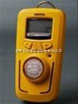 便攜式液化氣報警器價格