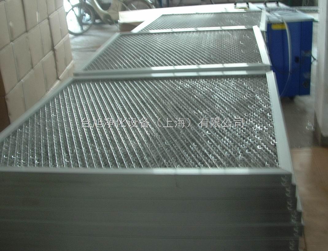 高效空气过滤网报价