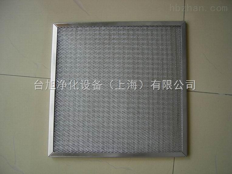 上海超高效过滤器厂家