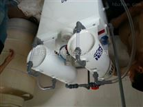 重庆二氧化氯发生器 加药装置