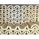 聚氨酯保温管壳厚度:12 34 56 78 90 30 40 50 60 70mm