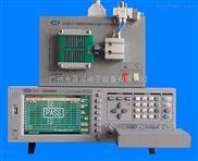 厂家直销中英文UC3259XA变压器综合测试仪