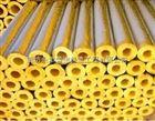 供热管道/液体管道保温隔热用离心玻璃棉管壳专业生产厂家