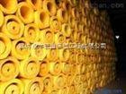 离心玻璃棉保温管壳,DN89 108 114 140 159 165 168 170 mm