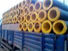 管道耐高温保温材料|油管线管道岩棉管|架空管道玻璃棉管|高温管道硅酸铝管|价格