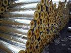 管道耐高温材料|管道岩棉管|管道玻璃棉管|管道硅酸铝管|