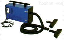便携式移动式烟尘净化器