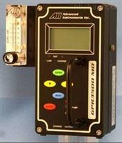 GPR-3500MO便攜式氧純度分析儀(美國AII中國銷售服務中心)