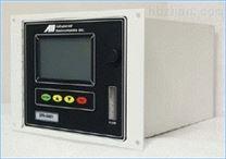 GPR-1600在線式微量氧分析儀(美國AII中國銷售服務中心)