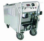 廣東重工業蒸汽清洗機價格