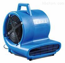 凯尔乐KL3B商用地毯吹风机