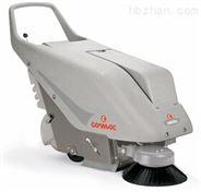 物业新款手推式自动扫地机清洁车免费试机