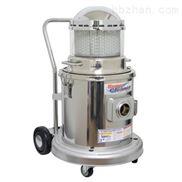 KW-12CR韓國潔淨室吸塵器價格-韓國潔淨室吸塵器-上海杜珂伶