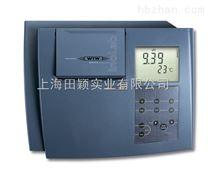 PH3110,PH 3210,PH3310電導率計
