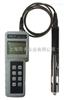 JENCO 9030荧光法便携式溶氧仪直销