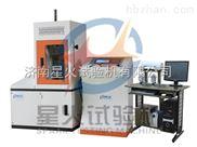 减震器专用试验机技术参数