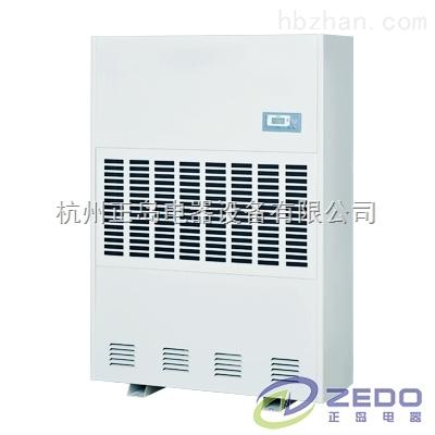 扬州工业除湿器总代理