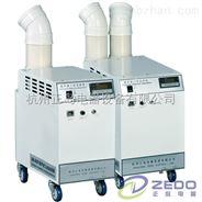 印刷厂加湿器使用规范
