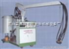 黄山景区聚氨酯设备 聚氨酯浇注机