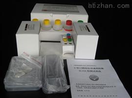 鸭白介素2(IL-2)ELISA分析试剂盒