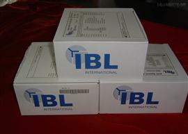 牛天冬氨酸转氨酶(AST)ELISA分析试剂盒