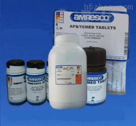D-天门冬氨酸