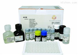 绵羊白介素1β(IL-1β)ELISA试剂盒