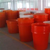 耐酸碱PE塑料桶