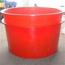 耐酸碱食品级泡菜桶