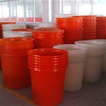 塑料防腐搅拌桶