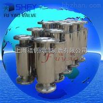 不銹鋼管內強磁水處理器-304不銹鋼管內強磁水處理器