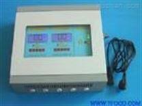 手持式液化氣濃度泄漏報警器