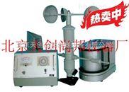 EL型电接风向风速计感应器