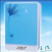 北京净水器生产厂家
