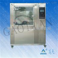 GT-LY-512湖北淋雨试验箱供应商