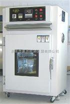 400度高溫老化試驗機