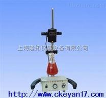 精密增力电动搅拌器,精密搅拌机生产厂家