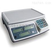 供应南阳市ACS-XC-B电子桌秤 3kg计数桌秤