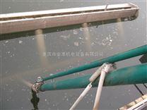 旋转式滗水器生产厂家批发