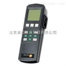 testo950多功能高精度测温仪