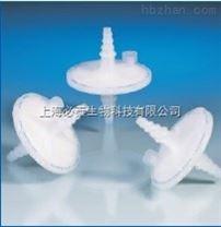 PALL尼龙膜Acrodisc针头过滤器25mm 0.45um