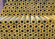 采购,求购,购买隔热保温岩棉管,岩棉保温管