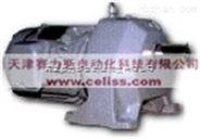 进口德国SHB液压缓冲器