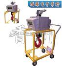供应直视型电子吊秤 5-15吨防爆吊秤